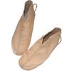Lehké boty z Gross Raden