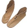 Lehké boty z Hedeb