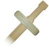 Dřevěný meč velký