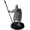 Středověké figurky