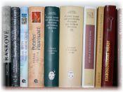 Fachliteratur