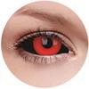 Čočky pro celé oko: 22 mm