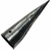 Botka na kopí: Ø 2,7 cm