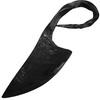 Vikingský nůž: 14 cm