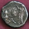 Rhegion, Diobol