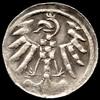 Kruhový peníz: Brno (15. století)