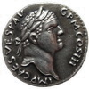 Řím a Etrurie