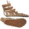 Antické boty