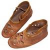 Středověké boty