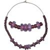 Historizující náhrdelníky