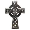 Keltské křížky