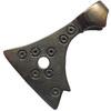 Přívěšek: bronzová sekera