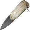 Ötziho nůž z pazourku