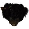 Maska medvěda baribala