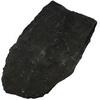 Kámen na brousek: břidlice