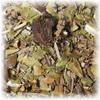 Dýmková směs s tabákem