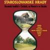 Staroslovanské hrady