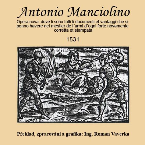 ANTONIO MANCIOLINO EBOOK DOWNLOAD