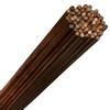 Pružný bronzový drát: Ø1,6 mm