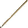Háček na háčkování: 5,5 mm