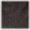 Kozina hnědá 0,9 mm: 1 dcm2