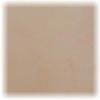 Kůže přírodní 2,7 mm: 1 dcm2