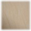 Kůže silná 5 mm: 1 dcm2
