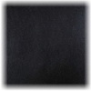 Kůže černá 2,7 mm: 1 dcm2