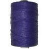 Dratev fialová (105x3): 150 m