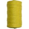 Dratev žlutá (105x3): 150 m