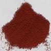 Červený pigment: 0,5 kg