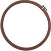 Vyšívací kruh - Ø 24 cm