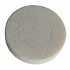 Kostěný disk (žeton) Ø26 mm