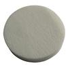 Kostěný disk (žeton) Ø29 mm
