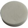 Kostěný disk (žeton) Ø31 mm