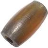 Rohovinová kostice žlutohnědá: 13 mm