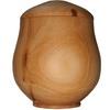 Střední VM dóza (jabloň)