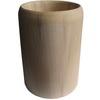 Dřevěný korbel: 4 dcl