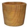 Dřevěný hrnek: 200 ml