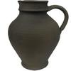 Keramický džbán z Litovele
