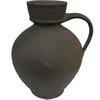 Keramický džbán ze Strakonic