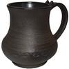 Keltský pohár I.