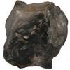 Křesací kámen: limnokvarcit