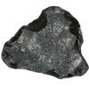 Křesací kámen: pazourek