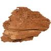Červený trouch: 50 g