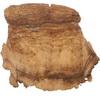 Troud z troudnatce: 15 g