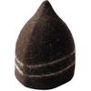 Plstěné čepice