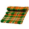 Moderní deky
