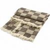 Nebarvené deky