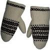 Zápjastkové rukavice